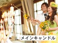 kiroku_standardedition.jpg