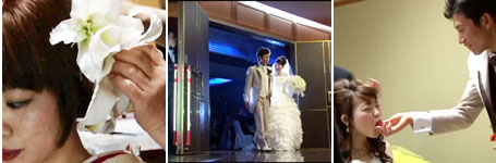 wedding_kiroku_orijinalE.jpg