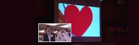 wedding_kiroku_perfectE1.jpg