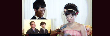 wedding_kiroku_perfectE2.jpg